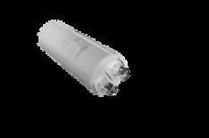 Opener Capacitor
