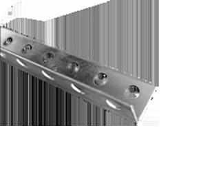 8 ft Angle Iron