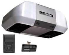 LM 8360 3/4 hp chain drive